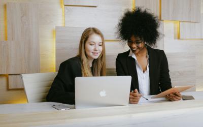 4 Employability Skills