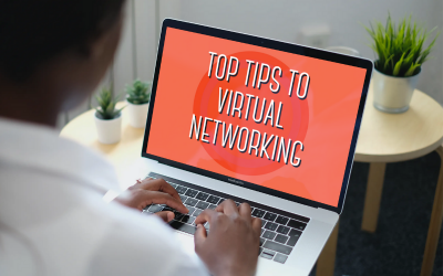 Virtual Networking: It's Not as Difficult as You Think